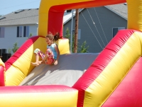 obstacle_course2