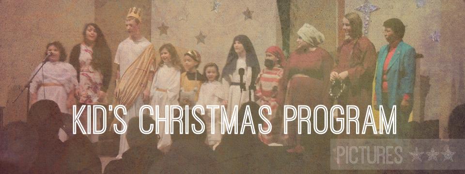 2013-Christmas-Kids-Program-Header / s-c-church.com