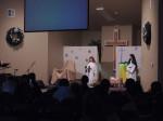 2013-Kids-Christmas-Program / s-c-church.com