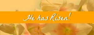 He-has-risen-header