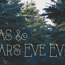 Christmas and New Year's Eve Events