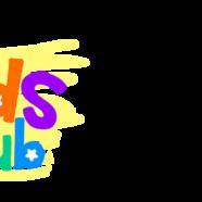 Kids Club 2020