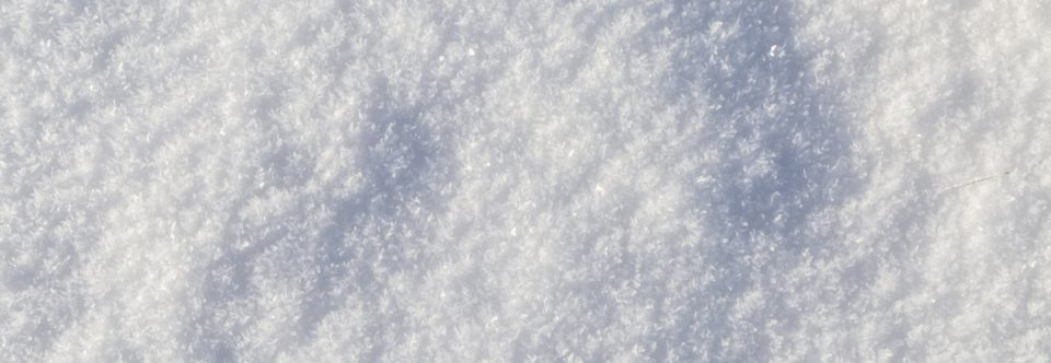No Sunday School Or Worship Service Sunday, February 10 Due To Snowy And Icy Conditions